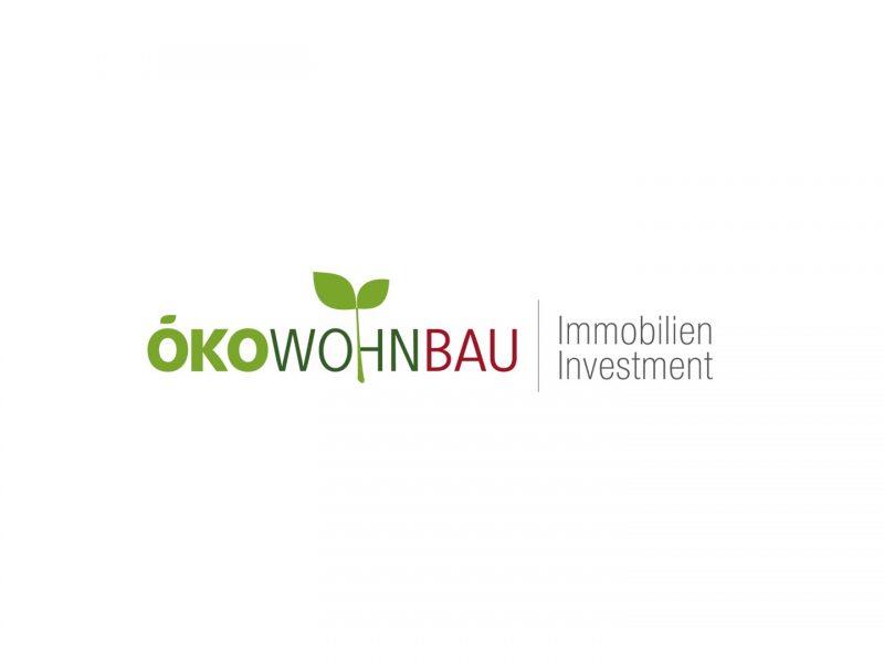 ÖKO-Wohnbau