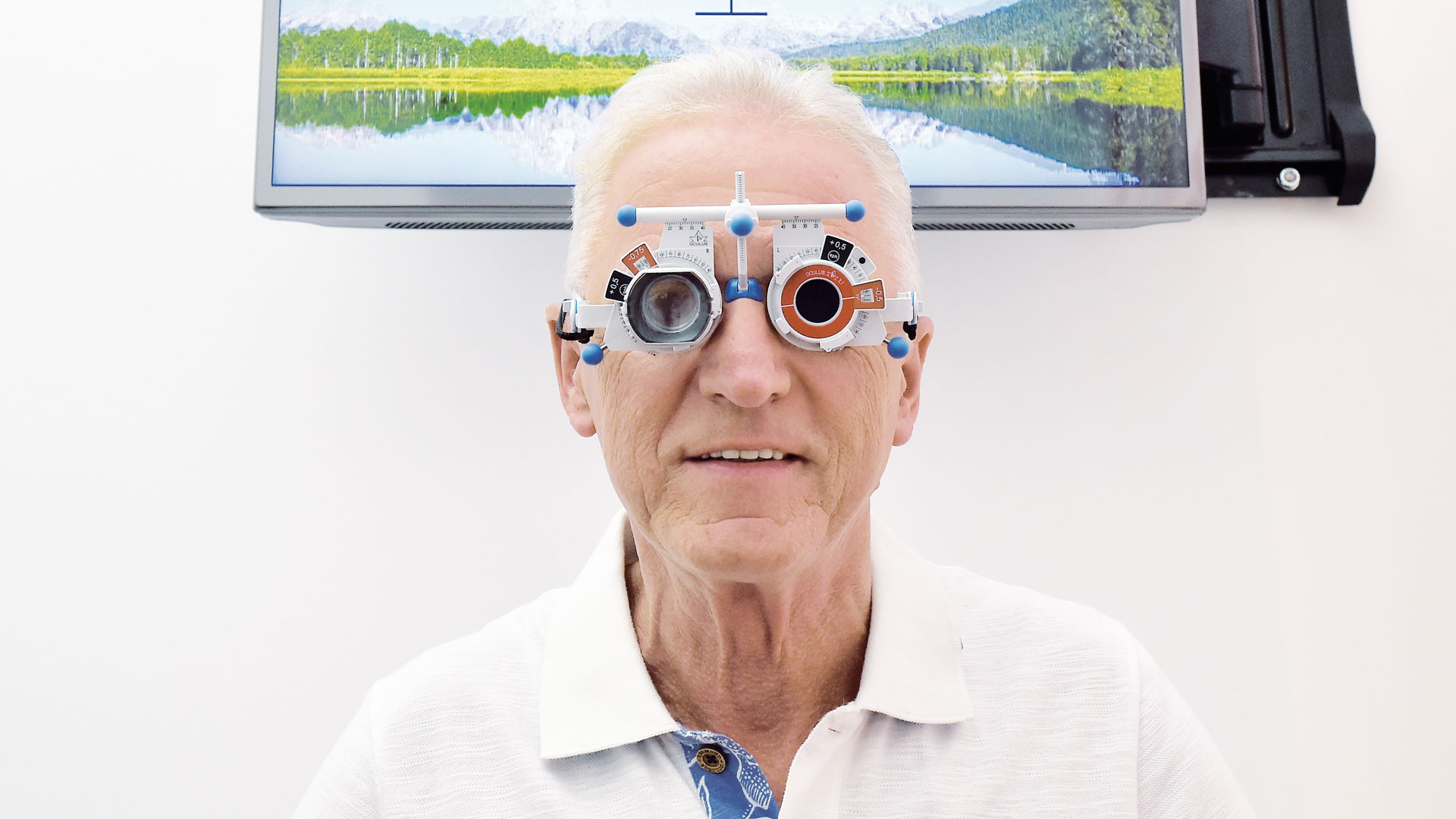 Optik Aichinger