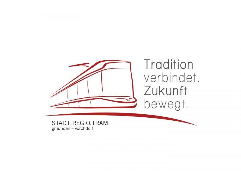 Stadt.Regio.Tram.